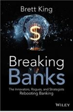 Fintech-Book-Brett-King-Breaking-Banks