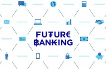Future-Banking-Digital-banner-way2pay-94-05-26