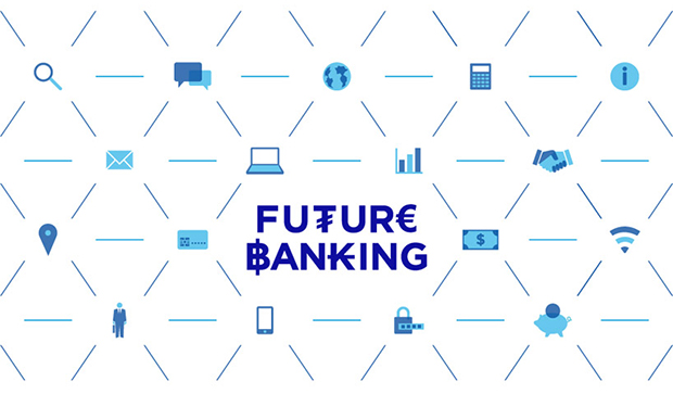 Future-Banking-Digital-index-way2pay-94-05-26
