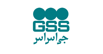 GSS-small-way2pay-94-05-25
