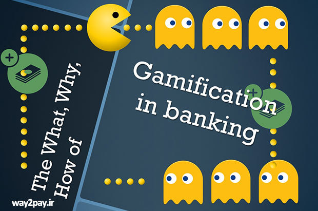 Gamification-index-1-way2pay-95-01-17