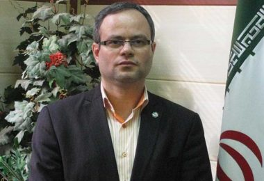 Ghasem-Tavakoli-1000-Way2pay-95-11-26