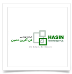 HASIN