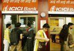 بانک ICICI هند
