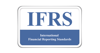 IFRS-Standard-Small-banner-way2pay-93-08-29