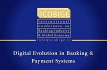 Icobihe-Seminar-Medium-way2pay-banner-94-04-13