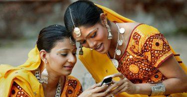 سیستم رابط پرداخت یکپارچه کشور هند