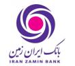 Iran-Zamin-Bank-Media-way2pay-93-01-19