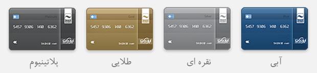 Irancard-Ayan-way2pay-index-94-05-25