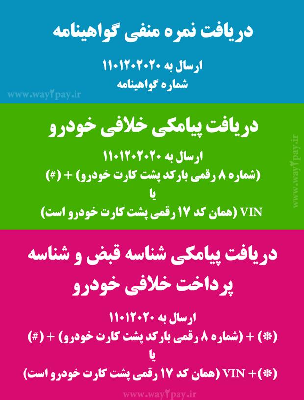 Khalafi-Khodro-sms-car-way2pay-92-11-08-a