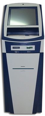 Kiosk-&-Software-telecomsoft-way2pay-92-05-15a