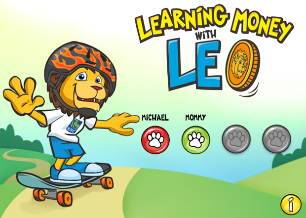 Leo-MonKeys-way2pay-Index-94-04-08