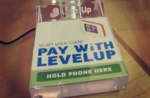 Levelup-Medium-way2pay-banner-93-06-15