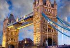 London-way2pay-1395-05-11