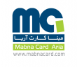 Mabna-card-aria-Big-Titr-way2pay-93-02-07