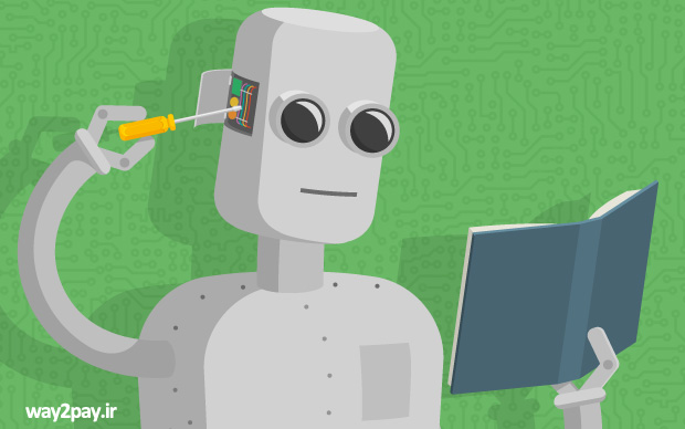 Machine-Learning-Robot-way2pay-index-94-11-12