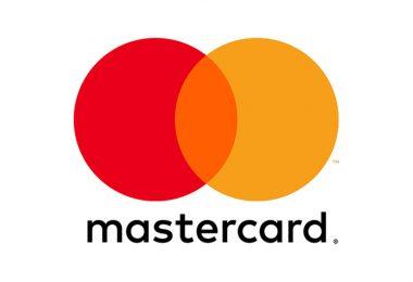 Mastercard-1000-way2pay-95-05-02