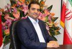 Mehrdad-Khatibi-Way2pay-95-04-14