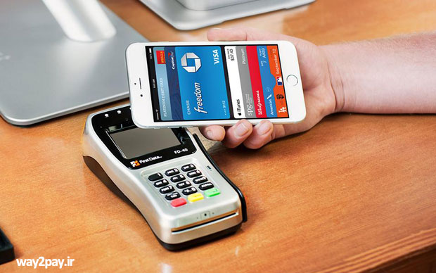 Mobile-Applepay-Index-way2pay-94-08-12
