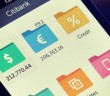 Mobile-Payment-Small-banner-way2pay-93-10-14a