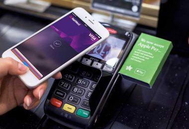کیف پول موبایلی