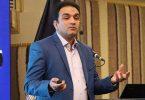 mohammad-mazaheri-1000-way2pay-95-08-08