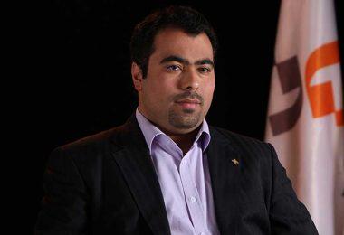 mohammad-nezhad-sedaghat-1000-way2pay-95-09-09