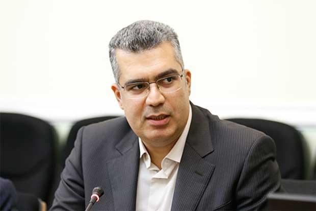 محمدعلی دهقان دهنوی عضو جدید هیئتمدیره بانک مسکن