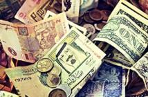 Money-Cash-Banking-waypay-small-94-05-12