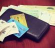 Money-Wallet-Payment-Medium-way2pay-banner-94-01-24