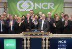 شرکت NCR