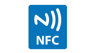 NFC-mobile-payment-titr-way2pay-92-03-28