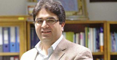 naser-hakimi-1000-way2pay-95-07-26