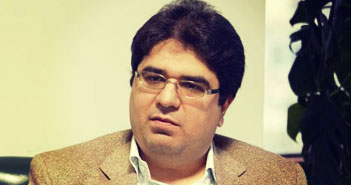 Naser-Hakimi-banner-way2pay-94-05-12