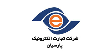 PEC-Parsian-Tejarat-Electronic-Small-banner-way2pay-93-06-24