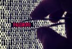 Password-Keylogger-Small-way2pay-95-02-20