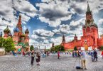 Payment-clearing-and-settlement-systems-in-Russia