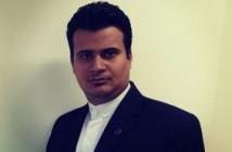 Peyman-Rahmani-banner-way2pay-93-07-20