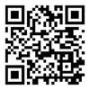 QR-100-Way2pay-95-05-27