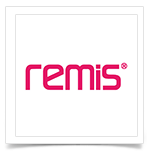 Remis-Logo-Withe-Boxes-Template-way2pay-95