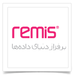 Remis-Logo-Withe-Boxes-Template-way2pay-96.png