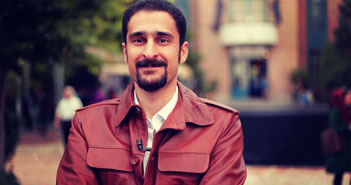 Reza-Ghorbani-Small-banner-way2pay-93-06-15