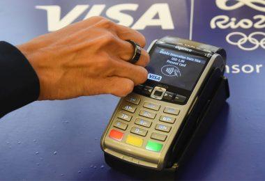 Ring-Olympic-Visa-small-way2pay-95-03-30