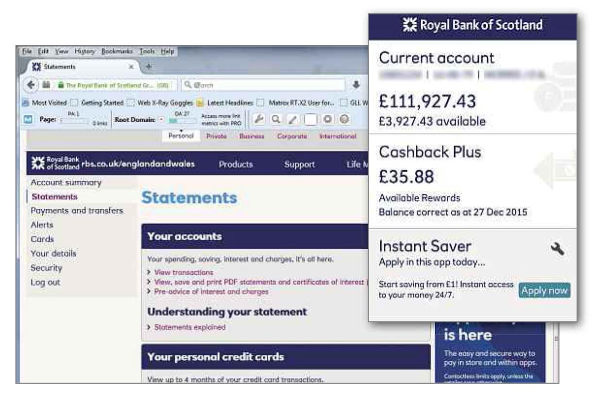 royal-bank-way2pay-1395-07-18