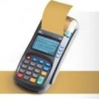 SAMAN-Bank-Fajr1-300x136