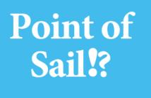 Sail-Small-banner-way2pay-93-05-26