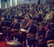 Seminar-Tahavolat-Ico-banner-way2pay-index-94-05-28-(1)