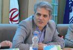 seyed-ebrahim-hosseininezhad-1000-way2pay-95-08-28
