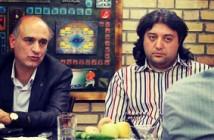 Shahidi-Khalili-Small-banner-way2pay-93-06-25