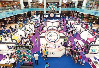 singapore-1000-way2pay-95-09-13